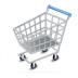 show cart