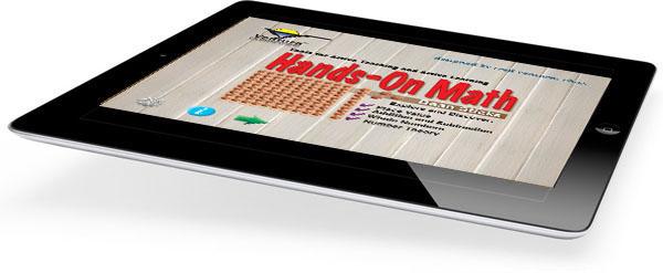 hands on math manipulatives dominoes pdf