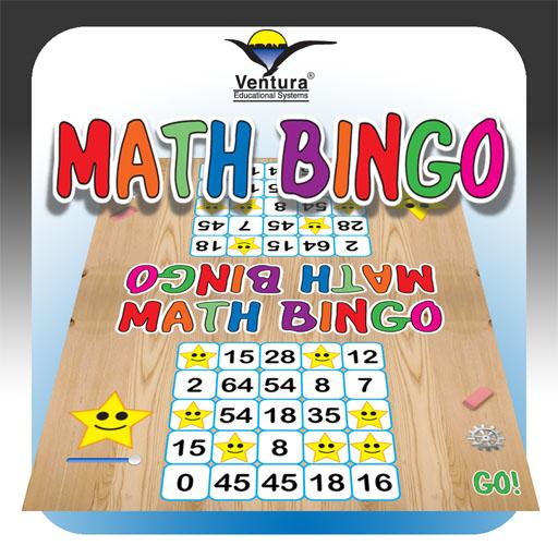 Elementary Math Games – Math Games